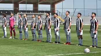 Manisa FK yeni sezonda 19 Mayıs'a taşınacak