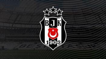 Son dakika - Beşiktaşta TFFye resmi başvuru