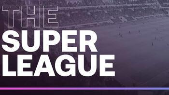 İspanya ve Fransa'dan Avrupa Süper Ligi kurma girişimine tepki