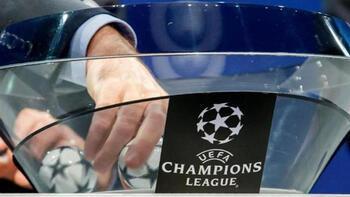 Son dakika - UEFA Şampiyonlar Ligi 36 takımla oynanacak!