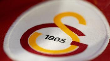 Son dakika - Galatasaray açıkladı: Nesibe Aydın maçı ileri bir tarihe ertelendi