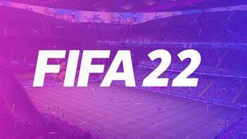 Son dakika haberleri - Avrupa Süper Ligi kulüpleri FIFA 22'de yer almayacak