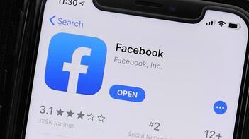 Son dakika... Rezalet büyüyor Facebookun gerçek planları ortaya çıktı