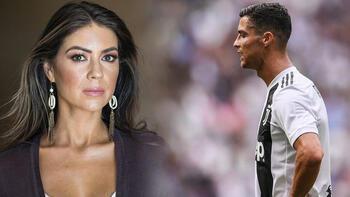 Cristiano Ronaldo'ya bir şok daha! Tecavüz iddiaları sonrasında manevi tazminat talebi...