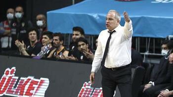 """Ekrem Memnun: """"Galatasaray'a yakışmayan bir sezon geçti"""""""
