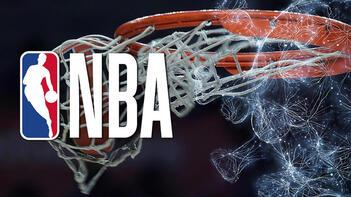 NBAde 4 basketbolcunun Kovid-19 test sonucu pozitif çıktı