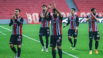 TFF 1. Lig'de Süper Lig'e doğrudan yükselecek takımlar yarın belli olacak