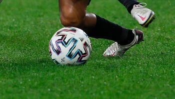 Süper Lig'de zirve yarışı alev aldı! Süper Lig 40. hafta puan durumu ve haftanın sonuçları...