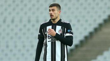 Son dakika - Beşiktaş'ta Atiba'nın yerine favori Dorukhan