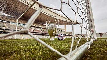 Son dakika - Şampiyonlar Ligi finali için gözler UEFA'da