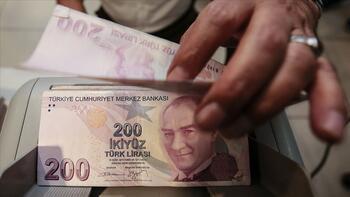 1100 TL sosyal yardım parası ne zaman yatacak, başvuru nasıl yapılır e-Devlet yardım parası sorgulama...