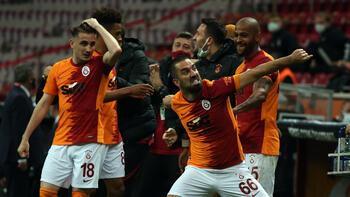 Son dakika haberi - Ahmet Nur Çebi'nin sözleri Galatasaray'ı kenetledi!  Arda Turan...