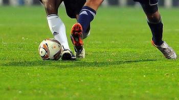 TFF 1. Lig play-off maçları ne zaman oynanacak? Hangi takımlar katılım hakkı kazandı?