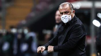 """Fatih Terim, Galatasaray ile ligde 4. kez """"dalya"""" diyecek"""