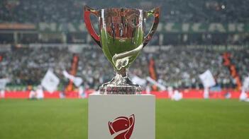 Beşiktaş taraftarından Kupa maçı biletlerine büyük talep
