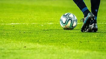 TFF 1. Lig'de bu sezon hakemlerin kart tercihi, son 10 sezonun gerisinde kaldı
