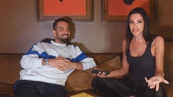 Arda Turan: Kimseyle tartışmam; çok iyi bir Galatasaraylıyım