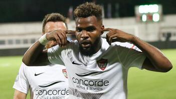 Hatayspor açıkladı: Teklif alan futbolcularımız Hataysporu tercih ediyor