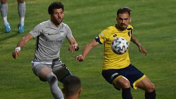 Misli.com 3. Ligde Play-off final maçlarının programı açıklandı