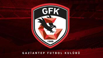 Son dakika - Gaziantep 3 futbolcuyla yollarını ayırdı