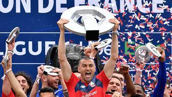 Son dakika - Fransa Ligue 1'deki takım sayısı 18'e düşürülecek