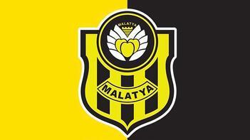 Yeni Malatyaspor'un olağan mali genel kurul toplantısı 12 Haziran'a ertelendi