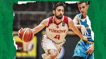 Frutti Extra Bursaspor, Ömer Utku Alı transfer etti