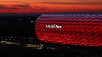 Almanya'da EURO 2020 için karantina uygulamasında istisnalar getirilecek