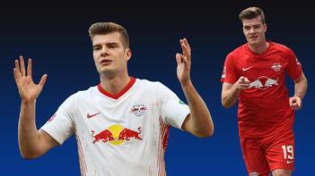 Son dakika transfer haberi: Leipzig'den flaş Alexander Sörloth kararı! Trabzonspor...