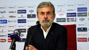 Son dakika - Fenerbahçe'de 'Kocaman' pişmanlık