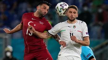 Son dakika - Yabancı kararı sonrası Trabzonspor'da hedef Umut Meraş!