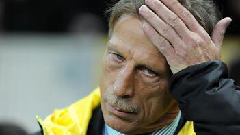 Daum'dan flaş Fenerbahçe açıklaması: Ali Koç ile bağlantım olmadı