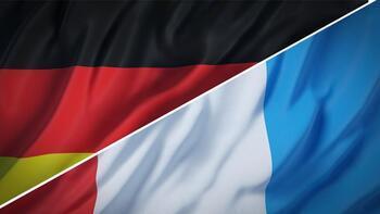Almanya Fransa maçı ne zaman, saat kaçta, hangi kanalda?