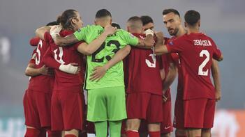 Türkiye-Galler maçı şifresiz mi, hangi kanalda, saat kaçta? Muhtemel 11'ler...