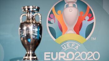 Türkiye elendi mi Milli takım gruptan nasıl çıkar İşte, A Grup fikstürü EURO 2020