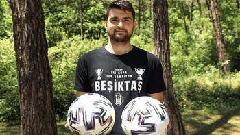Son dakika - Nice'ten Ersin Destanoğlu'na transfer mesajı!