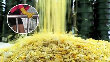 Son dakika: Çayın fiyatı 600 liraya fırladı Büyük kriz...