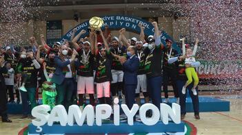 ING Basketbol Süper Ligi'nin yeni ekibi Semt77 Yalovaspor sürprizlerin takımı olmak istiyor
