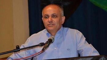 Denizlispor'da başkanlık için Süleyman Urkay iddiası