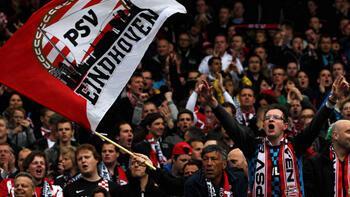 Resmi açıklama geldi! PSV-Galatasaray maçına...