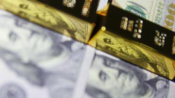 Son dakika: Altın fiyatları yükselecek mi İşte cevabı