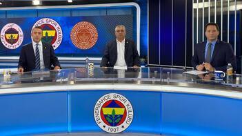Ali Koçtan yeni teknik direktör açıklaması: Pazartesi açıklayacağız
