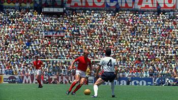 Son dakika - EURO 2020'de tarihi maç: İngiltere-Almanya!