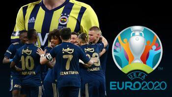 Son dakika Fenerbahçe haberleri - Fenerbahçe dünya devini yıkan golcünün peşinde! Şartlar zorlanıyor...