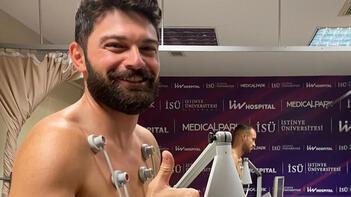 Giresunspor, Süper Ligde kalıcı olmak istiyor