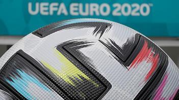 EURO 2020'de şampiyon belli oluyor