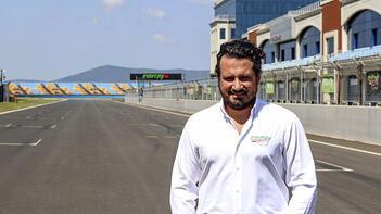 F1 Türkiye Grand Prixsi için rekor sayıda bilet