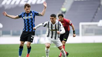 Son dakika - Serie A yönetiminden flaş karar Yeşil ağırlıklı forma giymek yasaklandı
