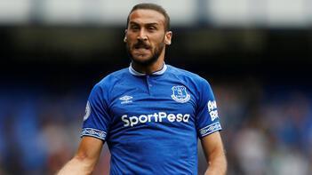 Son dakika haberi - Rafael Benitez'den şok karar! Cenk Tosun ve 5 yıldız...