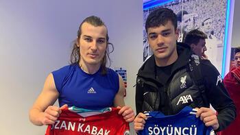 Son dakika - Ozan Kabak için Leicester Cityden Schalkeye teklif İşte bonservis bedeli